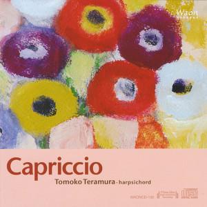 tt_capriccio